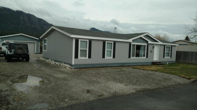 256 Quartzite Loop, Chewelah, WA 99109 (#201816572) :: The Spokane Home Guy Group