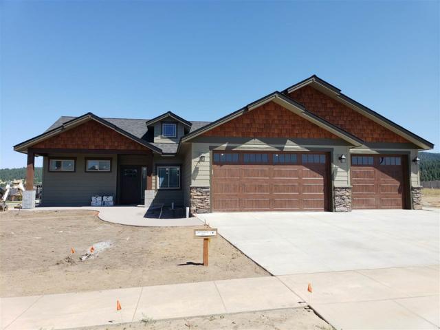 4212 E Willamette St, Spokane, WA 99223 (#201816578) :: Prime Real Estate Group