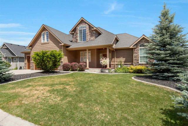 10522 N Edna Ln, Spokane, WA 99218 (#201817358) :: Prime Real Estate Group