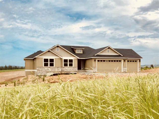 13503 E Crisler Rd, Valleyford, WA 99036 (#201818095) :: The Spokane Home Guy Group