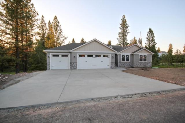 12105 E Valleyford Ave, Valleyford, WA 99036 (#201818787) :: The Spokane Home Guy Group