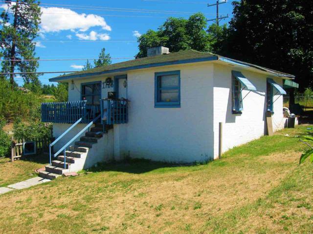 1728 E Hartson Ave, Spokane, WA 99202 (#201820107) :: The Synergy Group