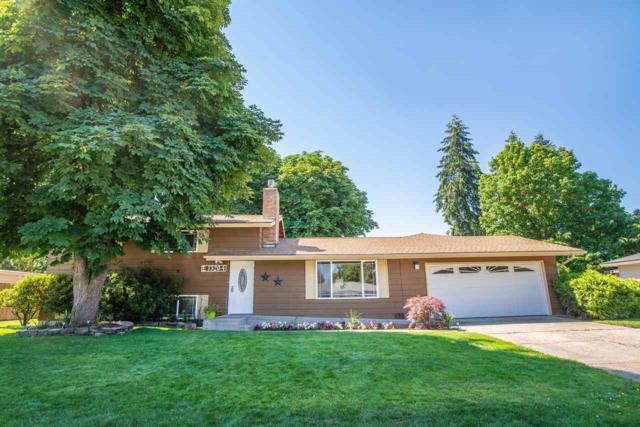 13204 E 9th Ave, Spokane Valley, WA 99216 (#201820881) :: The Hardie Group