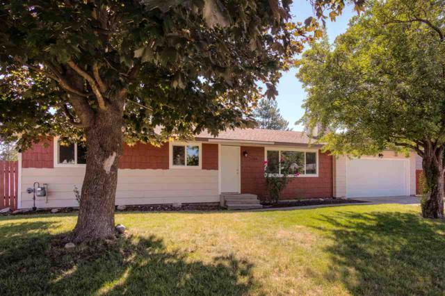 1404 N Best Rd, Spokane, WA 99216 (#201821734) :: The Spokane Home Guy Group