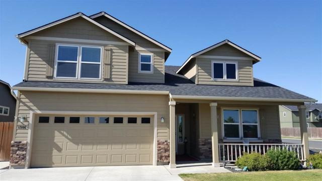12806 W Pacific Ave, Airway Heights, WA 99001 (#201821795) :: The Hardie Group