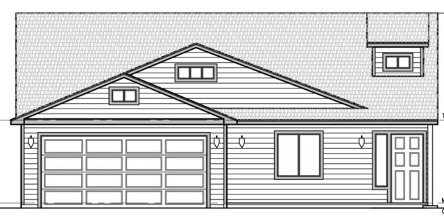 20111 E 2nd Ave, Spokane Valley, WA 99016 (#201823301) :: The Hardie Group