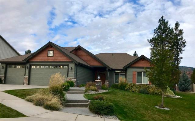 5408 S Bates Rd, Spokane, WA 99206 (#201824082) :: The Spokane Home Guy Group