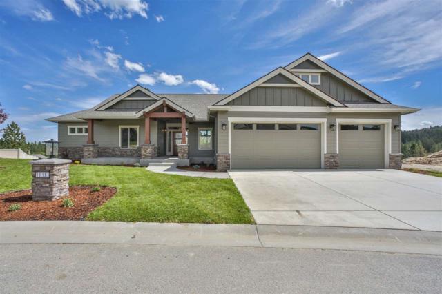 11313 E Flagstone Ln, Spokane Valley, WA 99206 (#201824145) :: Chapman Real Estate