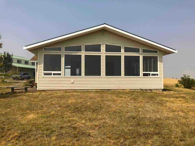 22810 E Rockford Idaho Rd, Rockford, WA 99030 (#201824654) :: The Spokane Home Guy Group