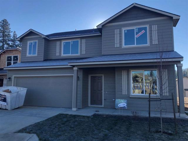 1421 S Khinda Ct, Spokane, WA 99212 (#201824984) :: The Spokane Home Guy Group
