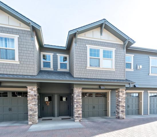 24499 E Pinnacle Ct Unit D, Liberty Lake, WA 99019 (#201825177) :: Northwest Professional Real Estate