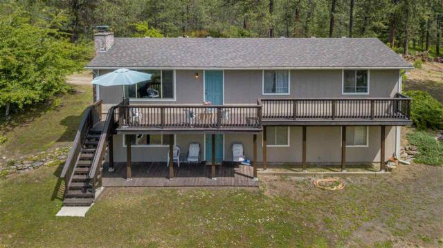 12530 N Chase Rd, Rathdrum, ID 83858 (#201826032) :: The Spokane Home Guy Group
