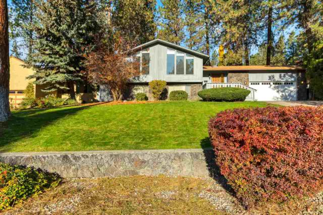 5305 N Elton Rd, Spokane Valley, WA 99212 (#201826253) :: Prime Real Estate Group