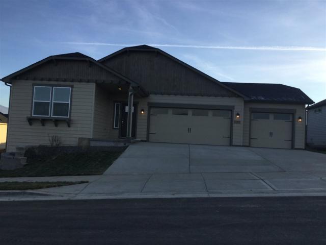 1803 S Eden St, Spokane Valley, WA 99016 (#201826308) :: Prime Real Estate Group