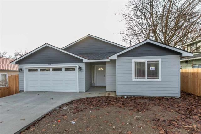 704 E Rockwell Ave, Spokane, WA 99207 (#201826393) :: Prime Real Estate Group