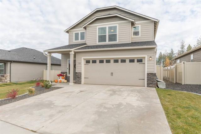 710 W Birchbend Dr, Spokane, WA 99224 (#201826526) :: Prime Real Estate Group