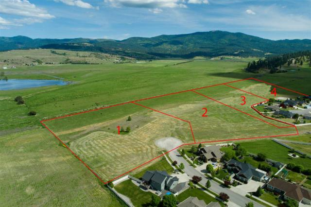 2331 S Meadowview Rd Approx Address, Greenacres, WA 99016 (#201827073) :: The Synergy Group