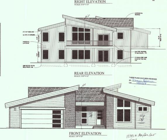 13733 N Mayfair Ln, Spokane, WA 99208 (#201827288) :: THRIVE Properties