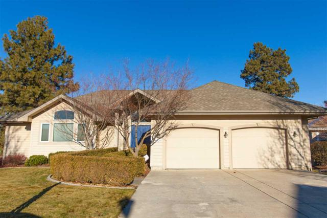 4429 E North Glenngrae Ln, Spokane, WA 99223 (#201827482) :: The Spokane Home Guy Group