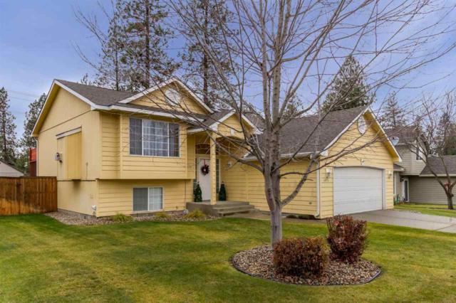6831 N Cambridge, Spokane, WA 99208 (#201827804) :: The Spokane Home Guy Group