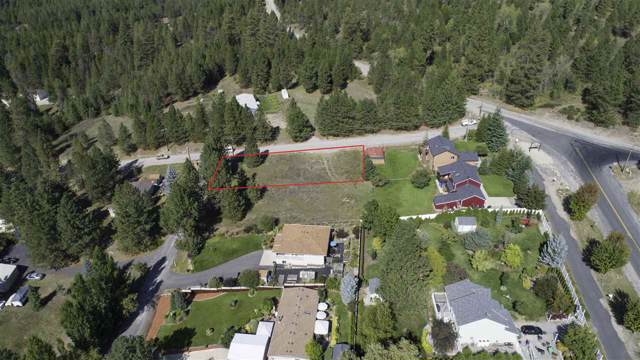 36220 N Sheets Rd, Elk, WA 99009 (#201828157) :: The Synergy Group