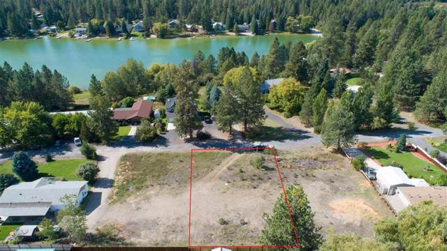 38116 N Sheets Rd, Elk, WA 99009 (#201828160) :: The Synergy Group