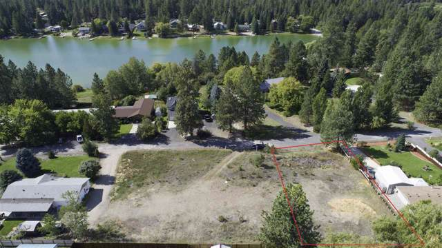 38118 N Sheets Rd, Elk, WA 99009 (#201828193) :: The Synergy Group