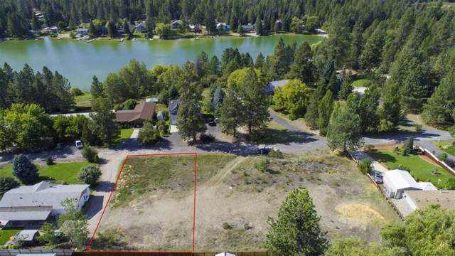 38114 N Sheets Rd, Elk, WA 99009 (#201828194) :: The Synergy Group