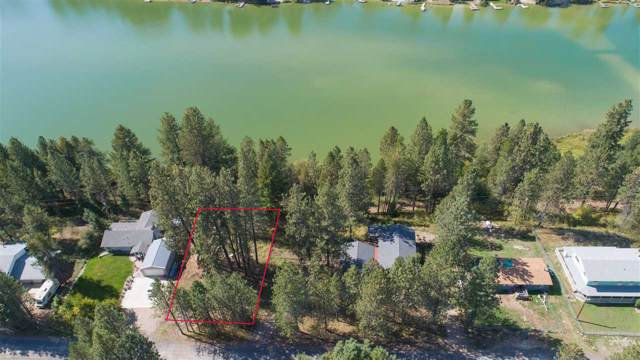 00 N Sheets Rd, Elk, WA 99009 (#201828196) :: The Synergy Group