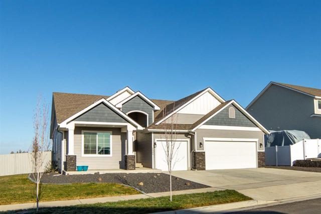 3506 W Westview Ave, Spokane, WA 99208 (#201828203) :: Prime Real Estate Group