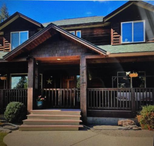 805 N Thomas Ln, Newport, WA 99156 (#201910347) :: Prime Real Estate Group