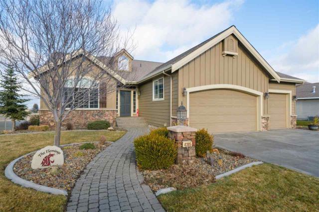 4305 S Pinegrove Ln, Spokane, WA 99223 (#201910525) :: Prime Real Estate Group