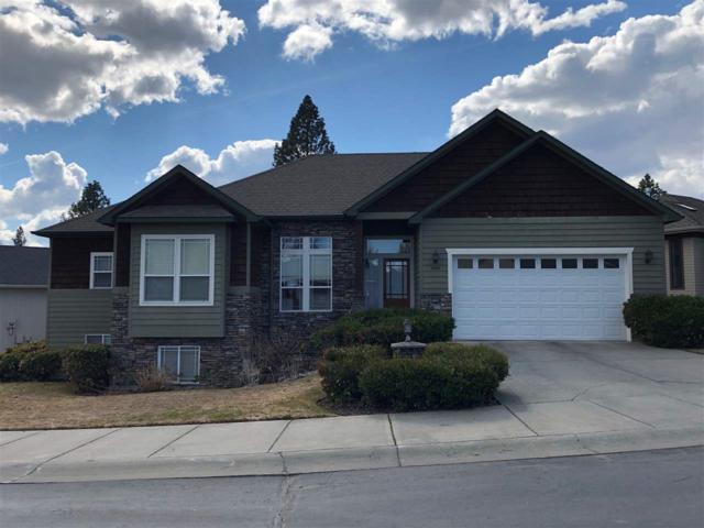5406 S Helena Ln, Spokane, WA 99223 (#201910991) :: Chapman Real Estate