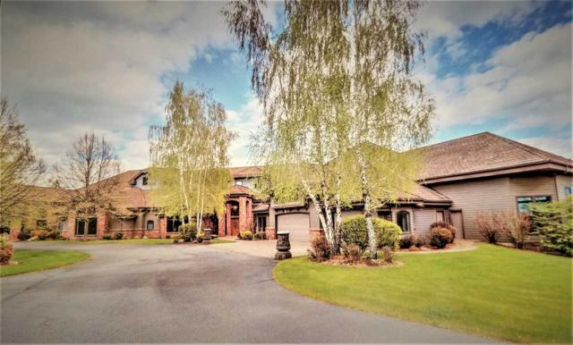 22907 E 8th Ave, Liberty Lake, WA 99019 (#201911253) :: Five Star Real Estate Group