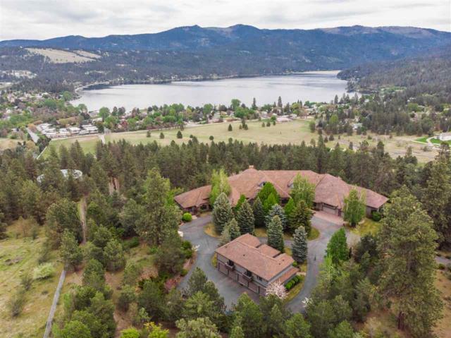 22907 E 8th Ave, Liberty Lake, WA 99019 (#201911254) :: Five Star Real Estate Group