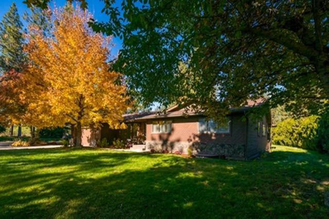 7514 W Melville Rd, Cheney, WA 99004 (#201911288) :: The Synergy Group