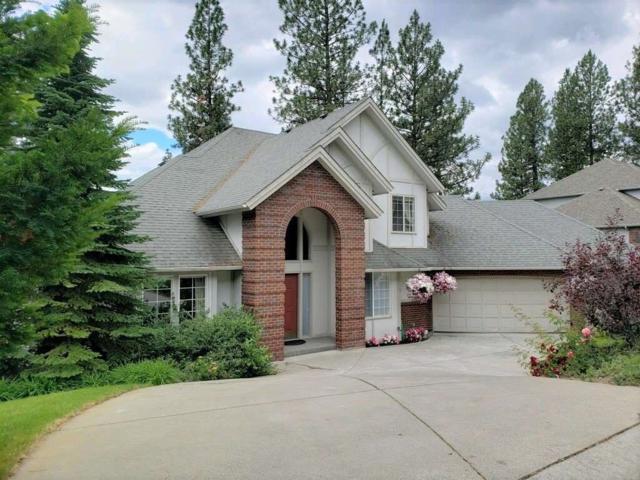 1310 E Blackwood Ln, Spokane, WA 99223 (#201911535) :: The Spokane Home Guy Group