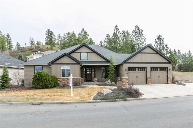 13524 N Copper Canyon Ln, Spokane, WA 99208 (#201911760) :: Prime Real Estate Group