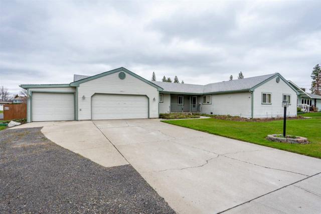 5810 W Lonewolf Ct, Spokane, WA 99208 (#201912005) :: Five Star Real Estate Group