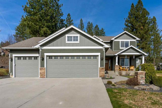 404 W Trail Ridge Ct, Spokane, WA 99224 (#201912276) :: Northwest Professional Real Estate