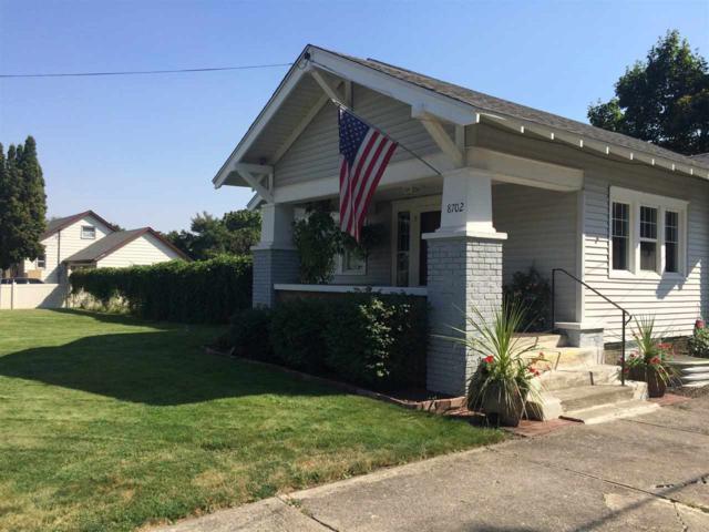 8702 E Alki Ave, Spokane Valley, WA 99212 (#201912299) :: Chapman Real Estate