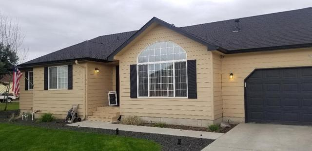 13211 E Wellesley Ave, Spokane Valley, WA 99216 (#201912515) :: Prime Real Estate Group