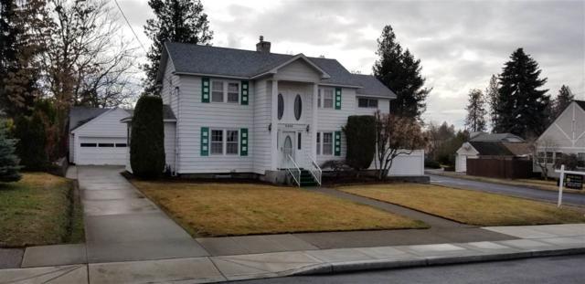 3402 N Columbia Cir, Spokane, WA 99205 (#201912625) :: Chapman Real Estate