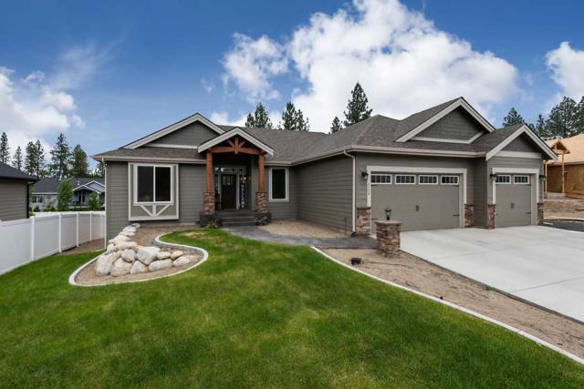 5120 W Decatur Ave, Spokane, WA 99208 (#201912835) :: Top Spokane Real Estate