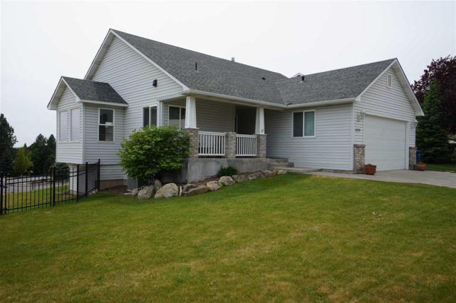 8732 E Sugar Pine Ln, Spokane, WA 99217 (#201912891) :: Chapman Real Estate