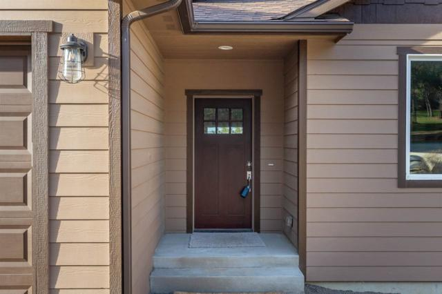 4921 E 16th Ln, Spokane Valley, WA 99212 (#201913069) :: Northwest Professional Real Estate