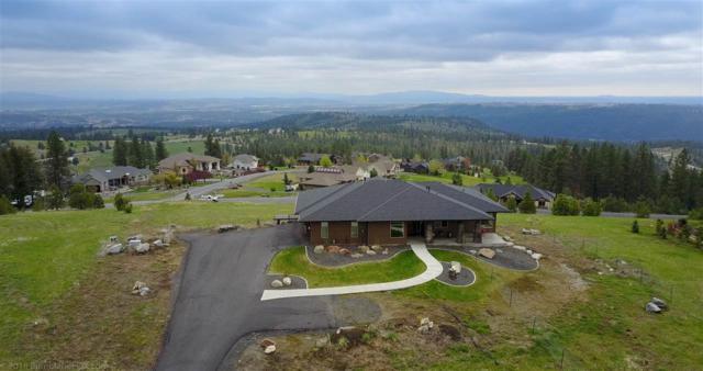 4710 W Justin Ln, Spokane, WA 99208 (#201913243) :: The Synergy Group