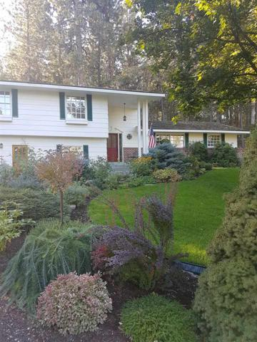 3929 S Best Ct, Veradale, WA 99037 (#201913268) :: THRIVE Properties