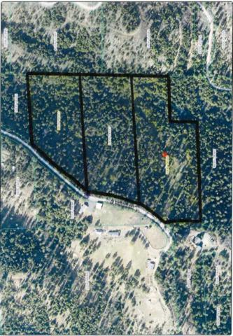 0 E Webster Rd, Spokane, WA 99217 (#201913323) :: Prime Real Estate Group