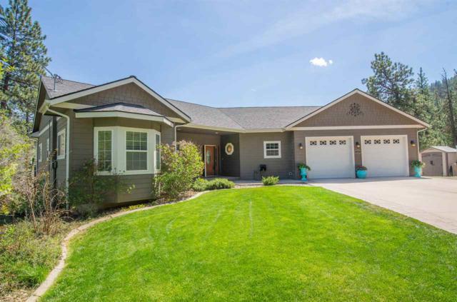 2519 S Terrace Creek Ln, Liberty Lake, WA 99019 (#201913422) :: Five Star Real Estate Group